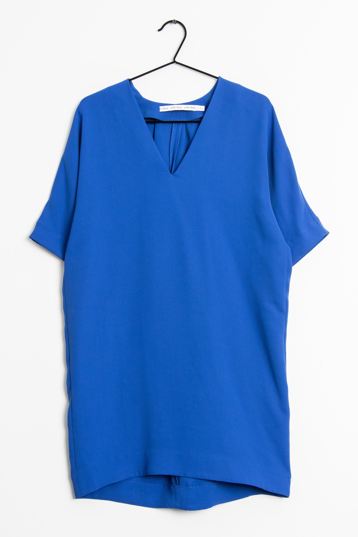 Second Hand Kleider kaufen | Zalando Zircle