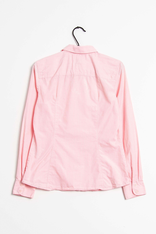 Esprit Bluse Pink Gr.36