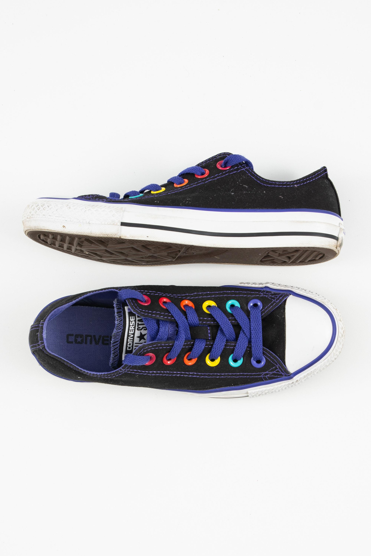 Converse Sneakers Mehrfarbig Gr.37