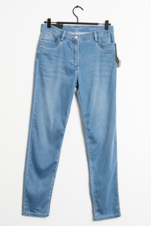 Betty Barclay Jeans Blau Gr.38