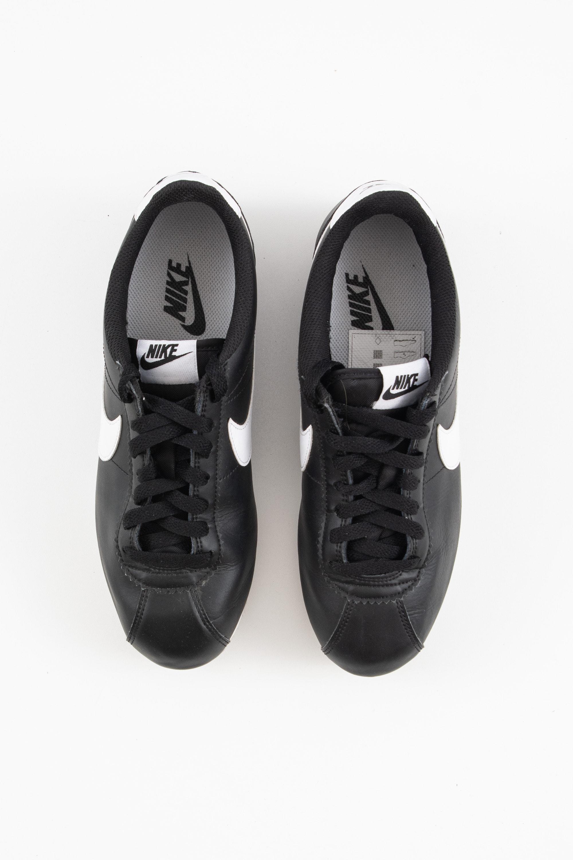Nike Sneakers Schwarz Gr.41
