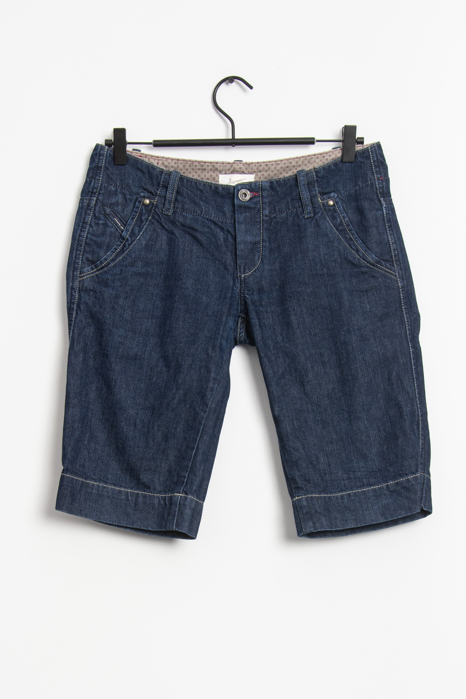 Diesel Shorts Blau Gr.L