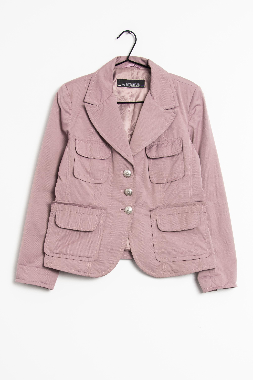 AIRFIELD Blazer Pink Gr.40