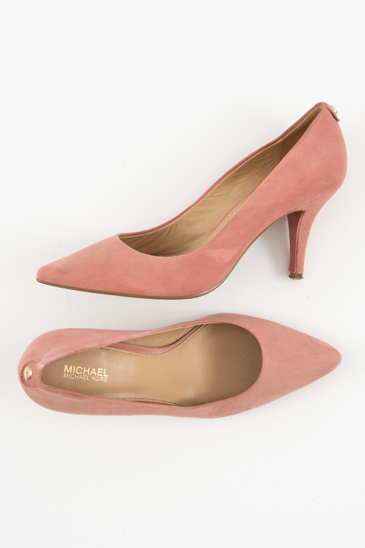 MICHAEL Michael Kors Pumps Pink Gr.41.5