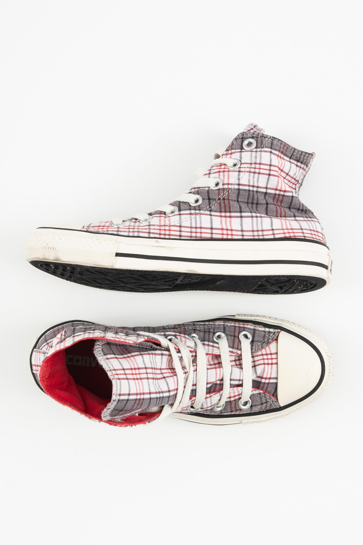 CONVERSE Sneakers Mehrfarbig Gr.37.5
