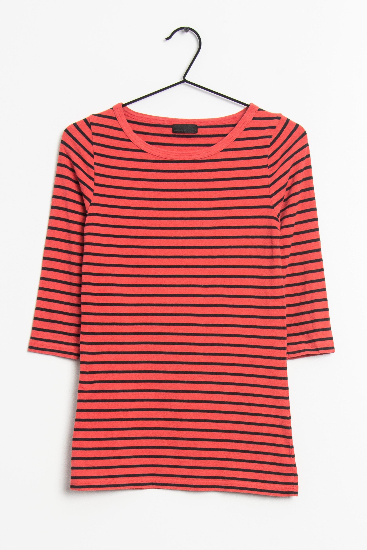 Vero Moda Langarmshirt Rot Gr.S