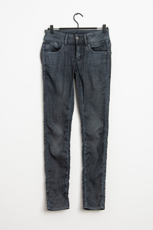 G-Star Jeans Grau Gr.W28 L32