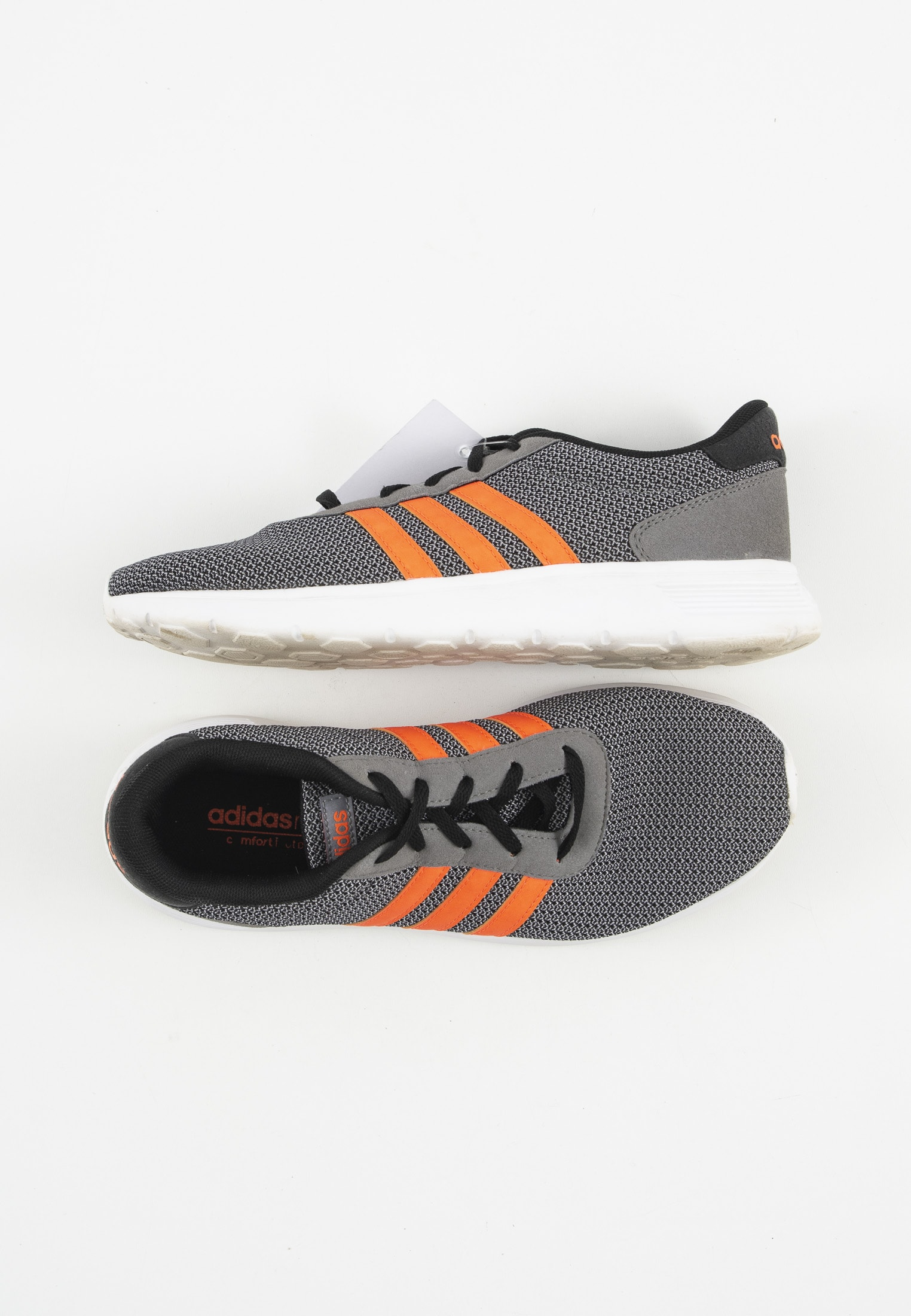 adidas Originals Sneakers Grau Gr.40