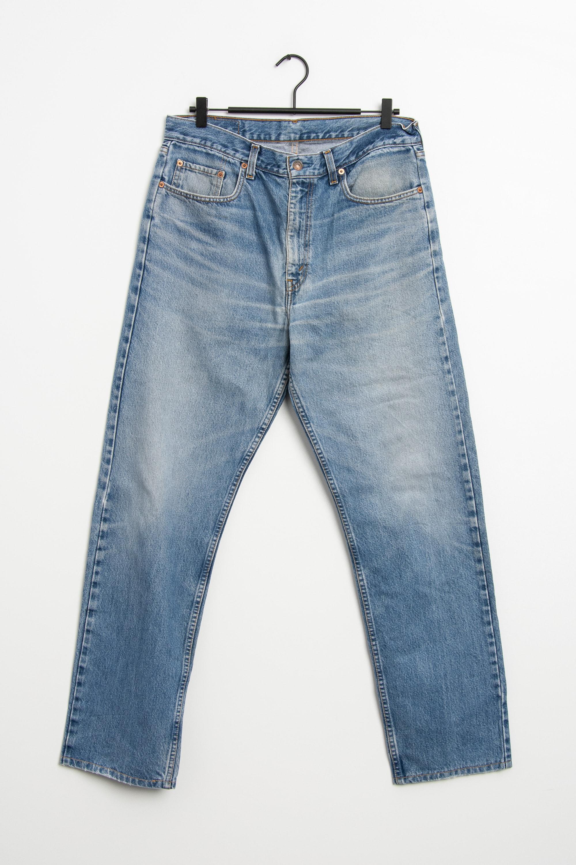Levi's® Jeans Blau Gr.W36 L34