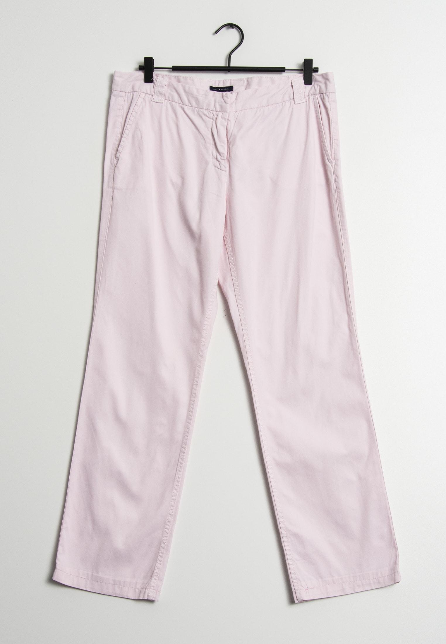 Tommy Hilfiger Jeans Pink Gr.M
