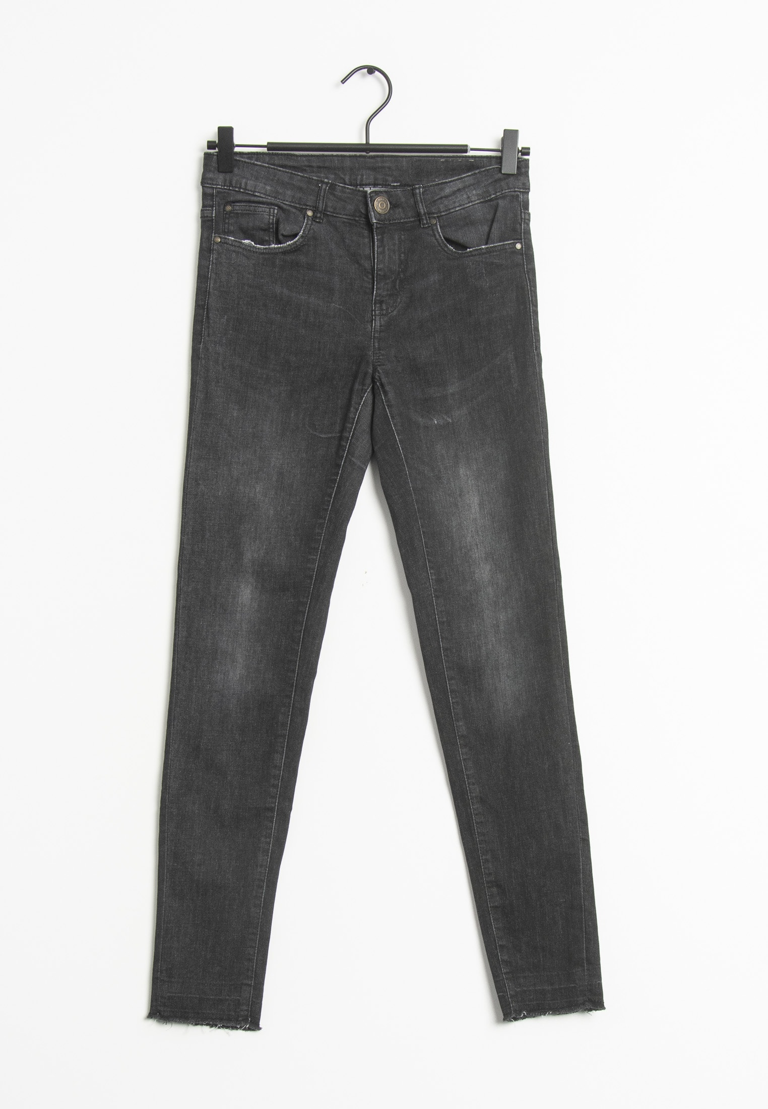 Hilfiger Denim Jeans Blau Gr.S