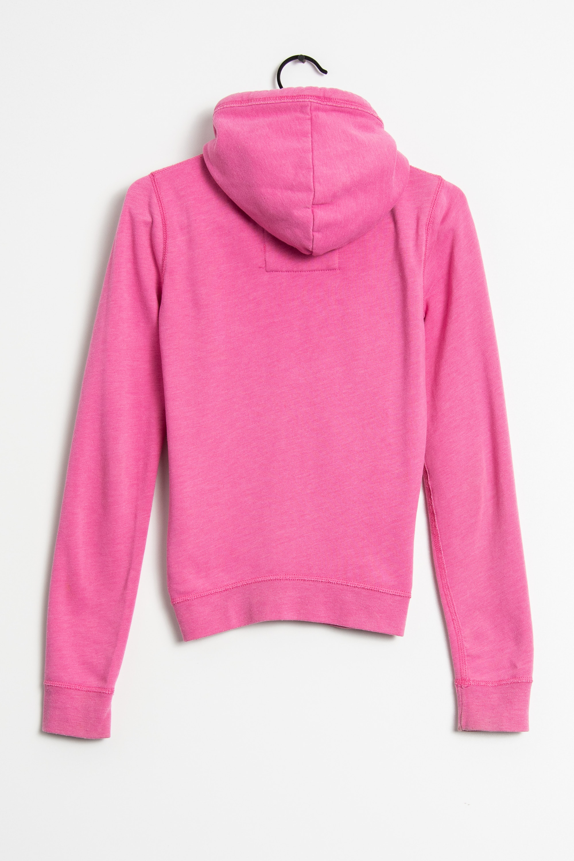 Hollister Co. Sweat / Fleece Pink Gr.XS