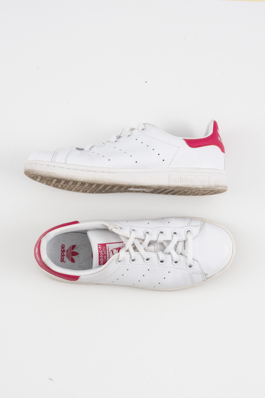 ADIDAS ORIGINALS Sneakers Weiß Gr.38