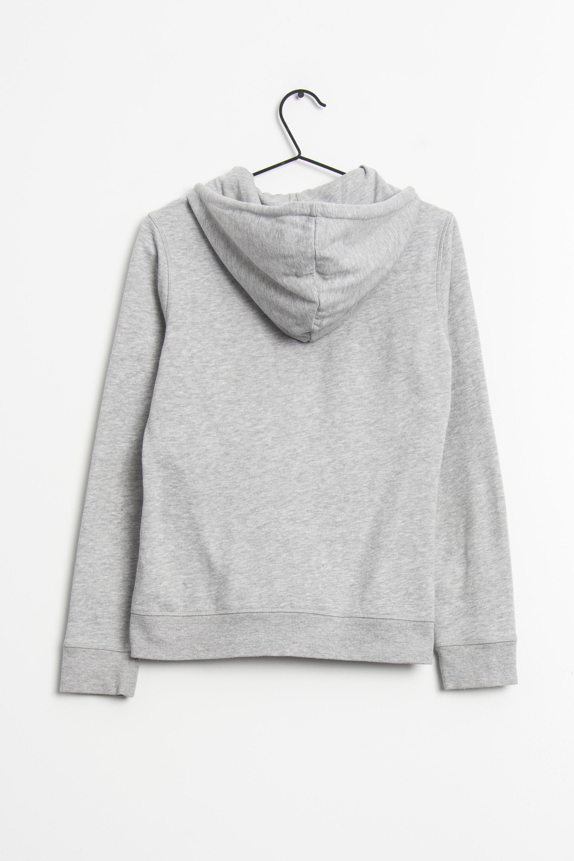 adidas Originals Sweat / Fleece Grau Gr.S
