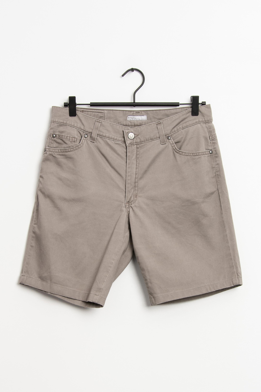 Angels Jeans Shorts Grau Gr.42