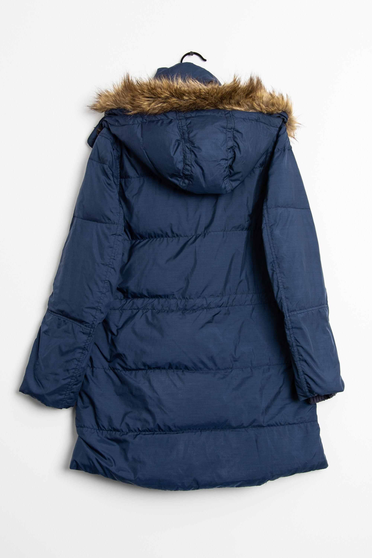 Levi's® Winterjacke Blau Gr.S