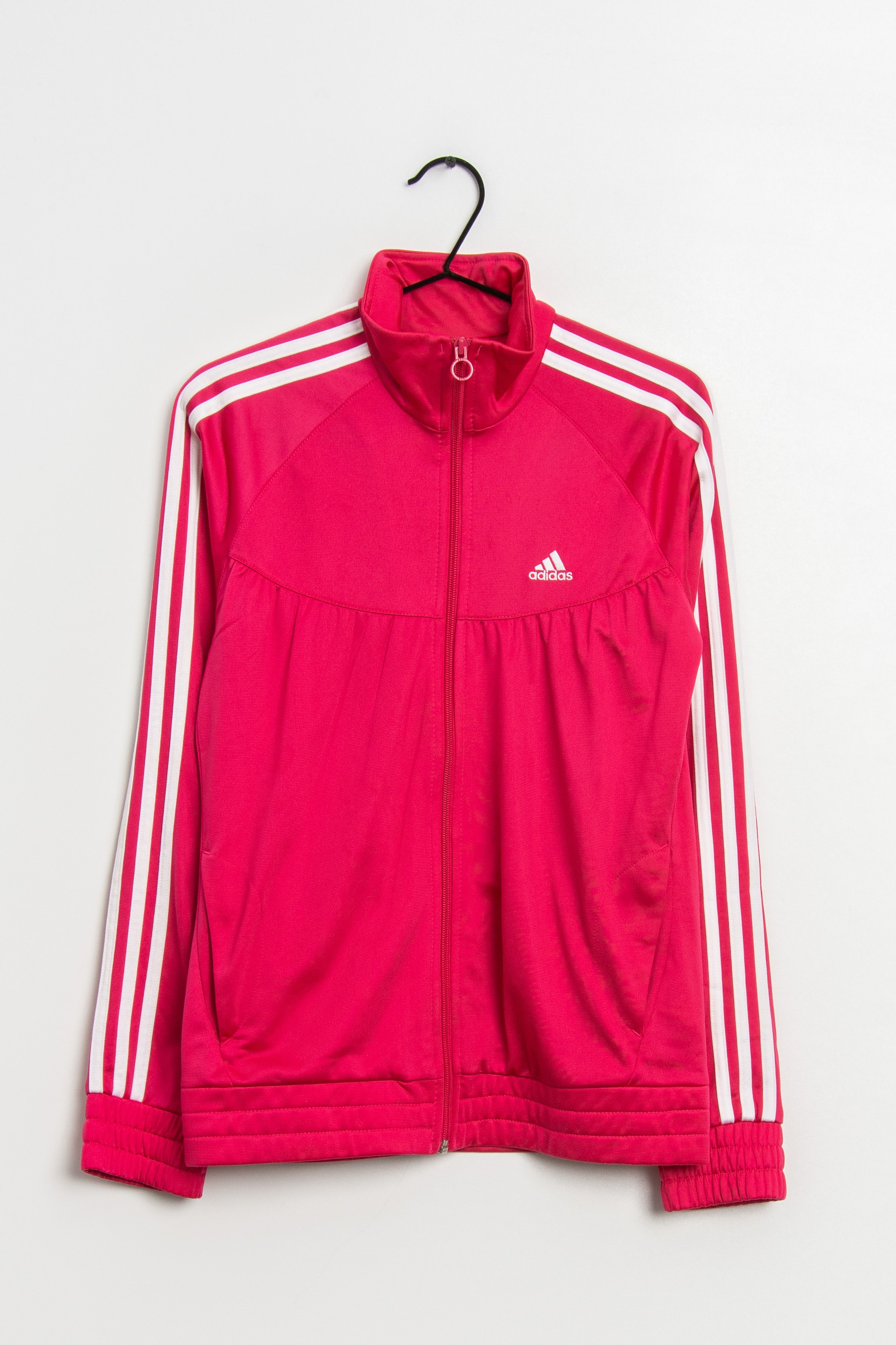 adidas Originals Sweat / Fleece Pink Gr.M