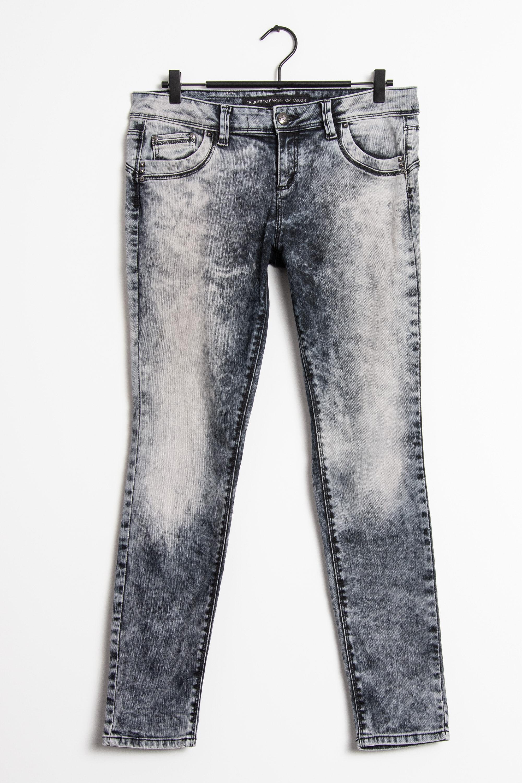 TOM TAILOR Jeans Grau Gr.W31 L30