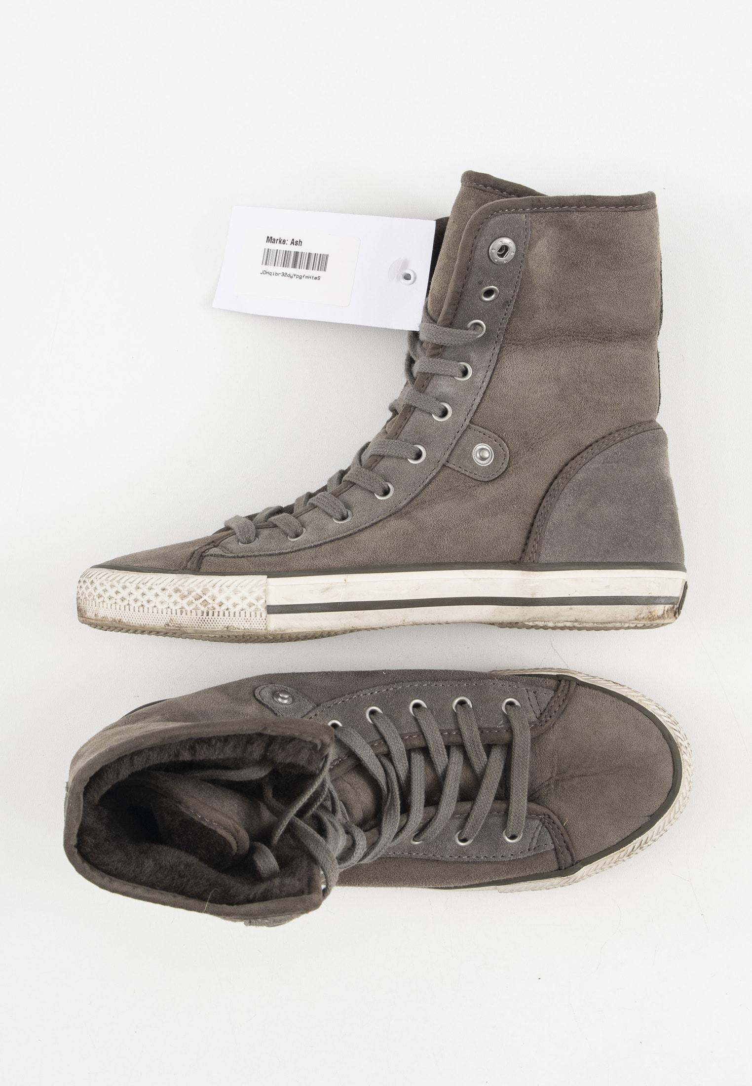 Ash Sneakers Grau Gr.41