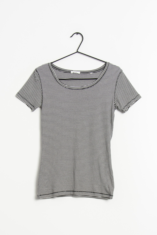 Opus T-Shirt Mehrfarbig Gr.38