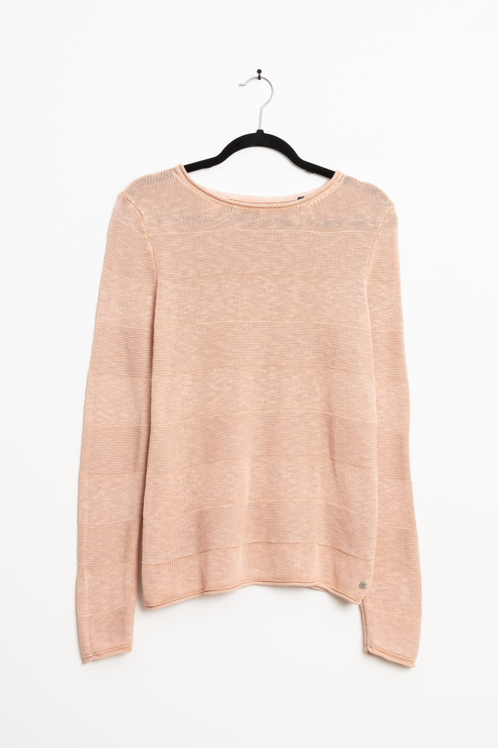 Marc O'Polo Strickpullover Pink Gr.M