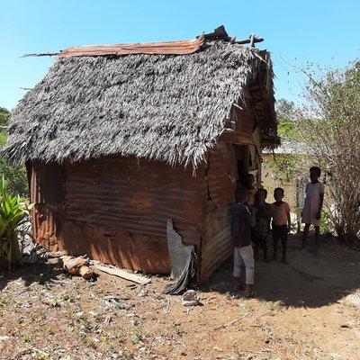 Hütte für 8 Personen.jpg