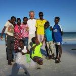 März 2016 - Kenia Reise Nr. 25