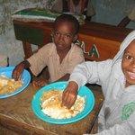 November 2015 - Kenia Reise Nr. 21