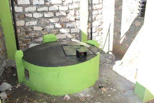 Kenia März 2019 Brunnen neu.JPG