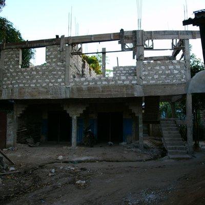Neubau_Klinik-2011.jpg
