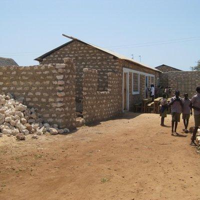 Schule10_2011.jpg