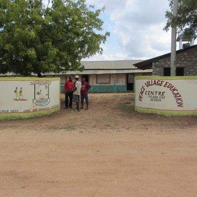 Schule12_2015.jpg