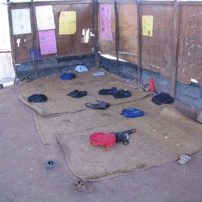 Schule3_2009.jpg