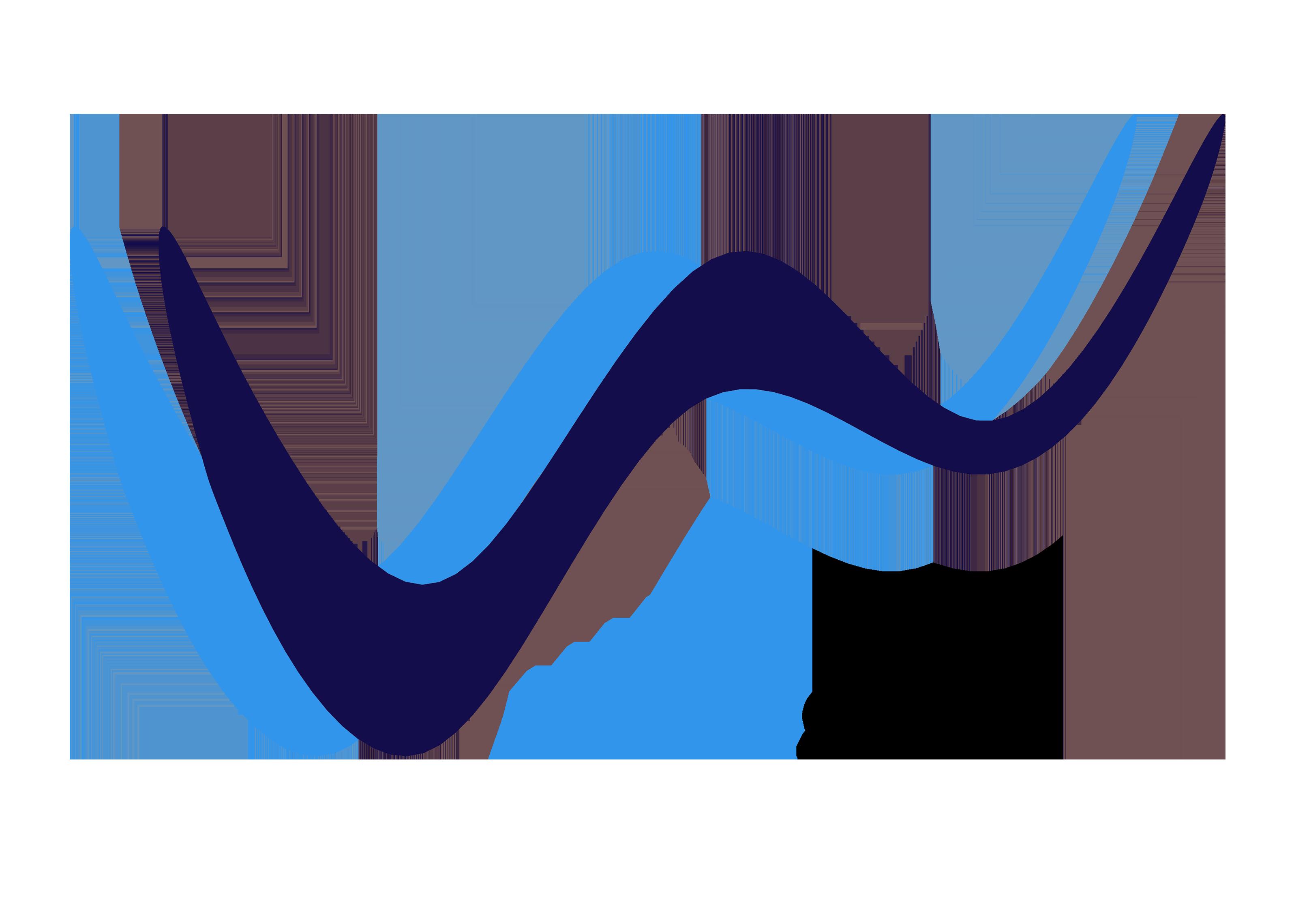 WavySys Logo