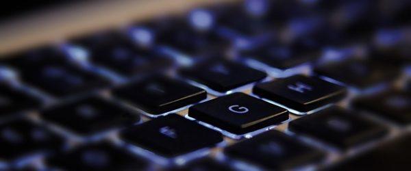 Co je vlastně online fundraising?