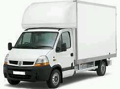 db486d6ec3 24 7 Man and Luton Van hire