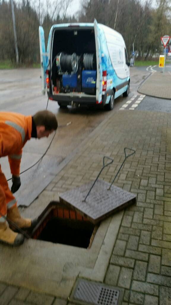 DPS Direct Drain Care     Blocked Drains Drain cleaning