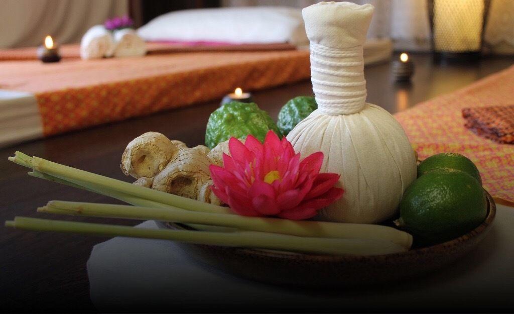 hungary escort thai massage denmark