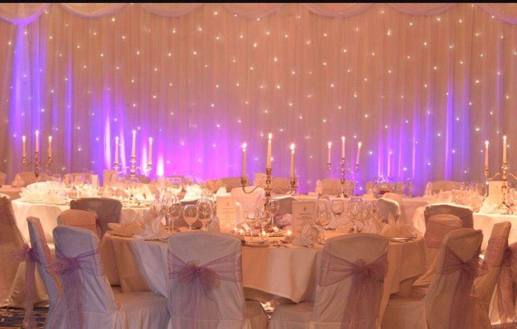 Eden Wedding And Party Planners Wedding Decorators Venue Stylists