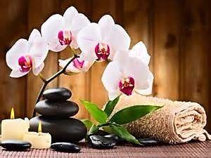 Thai Massage Stockport