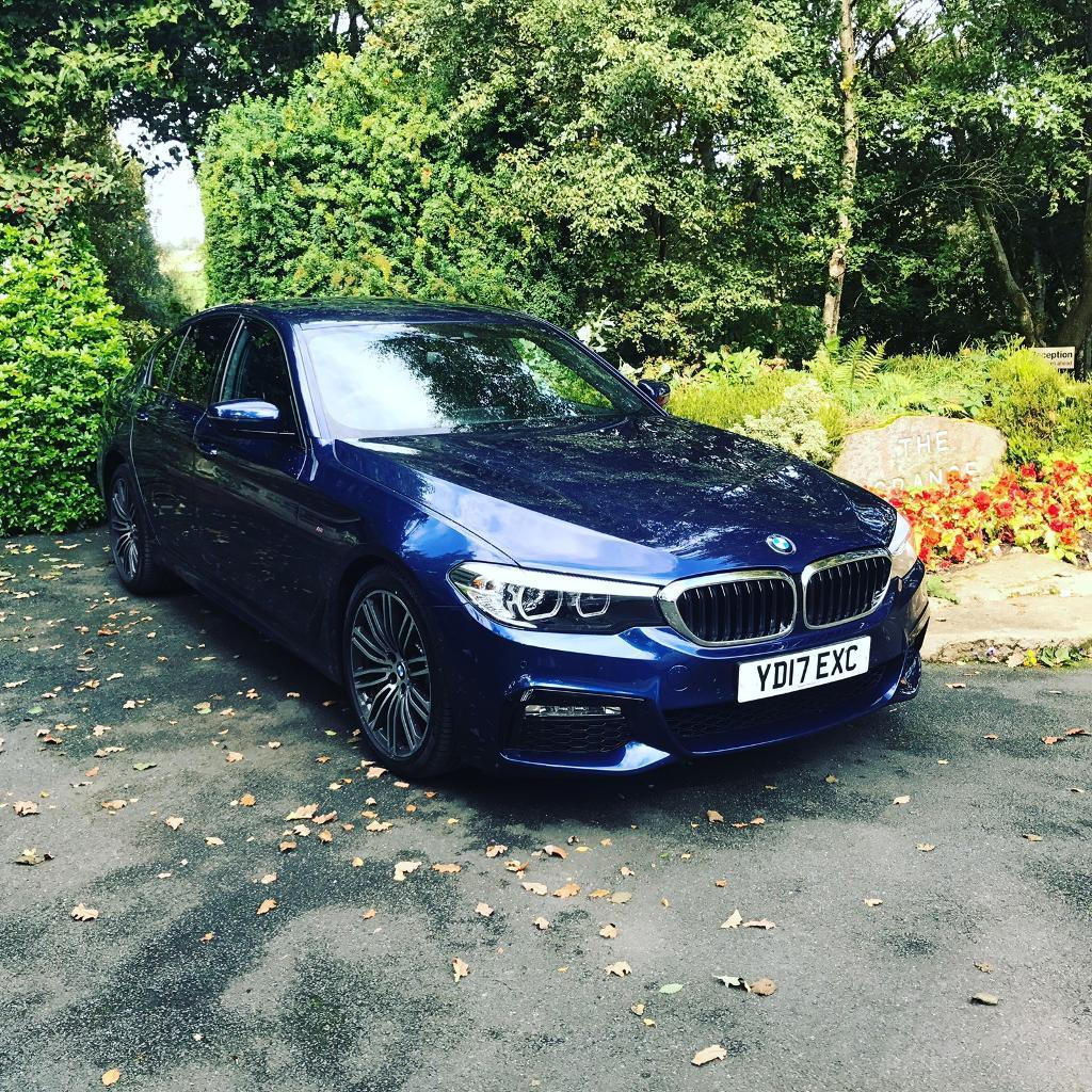 Self Drive Car Rental Car Hire London Wedding Business Short