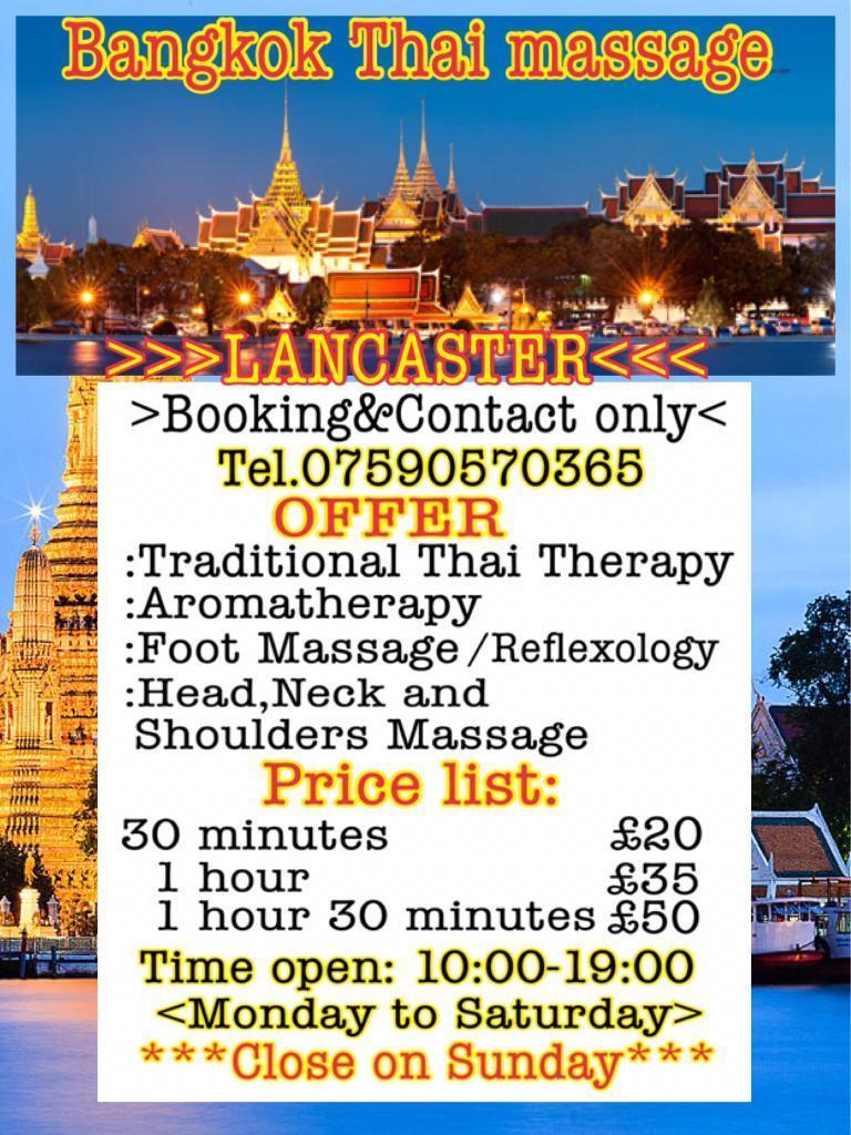 thaimassage i köpenhamn aree thai massage