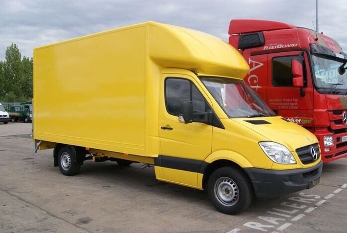 f86c72ae4c Man and Van Hire Service...24 7 available on short notice...Professional