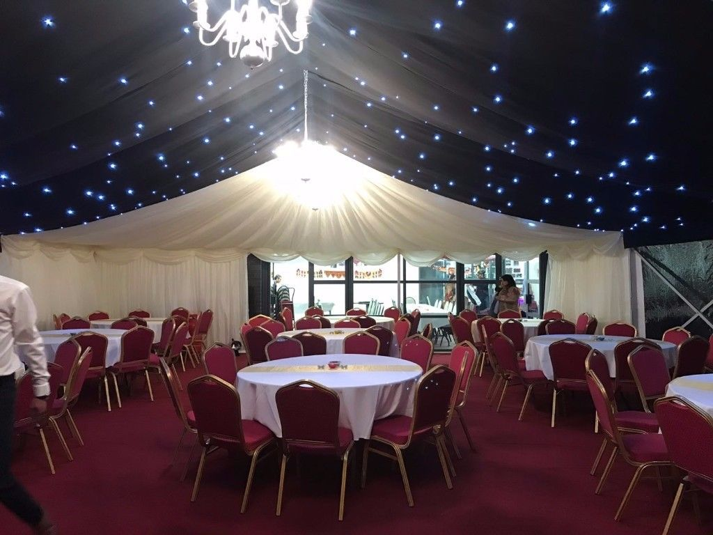 Marquee Hire Desi Tent Hire Wedding lights Wedding and Mehndi Night Decor tables u0026 chairs hire   Sumra & Marquee Hire Desi Tent Hire Wedding lights Wedding and Mehndi ...