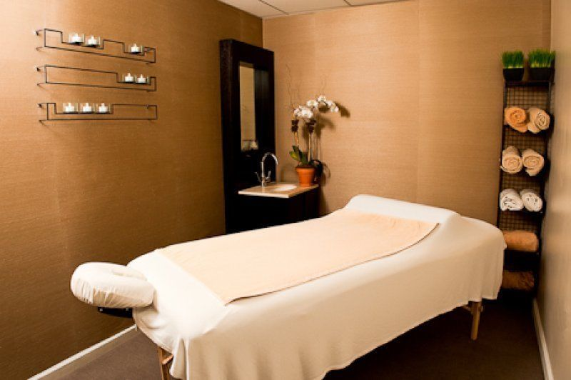 Best Full Body massage in Chancery Lane, Holborn, St Paul's, Bank, London, Farringdon, Blackfriars-image-6