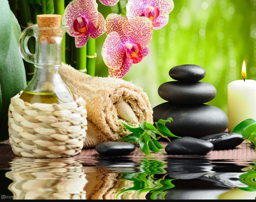 Thai Oil Massage 10 Am To 8 Pm Sumra