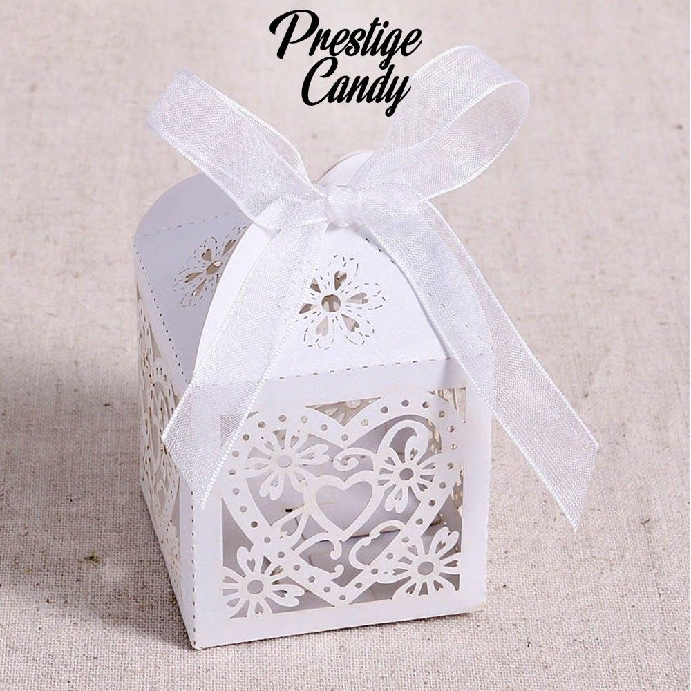 Prestige Candy 🚩 - WEDDING SWEET BOXES | CONES | EVENTS | PARTIES ...