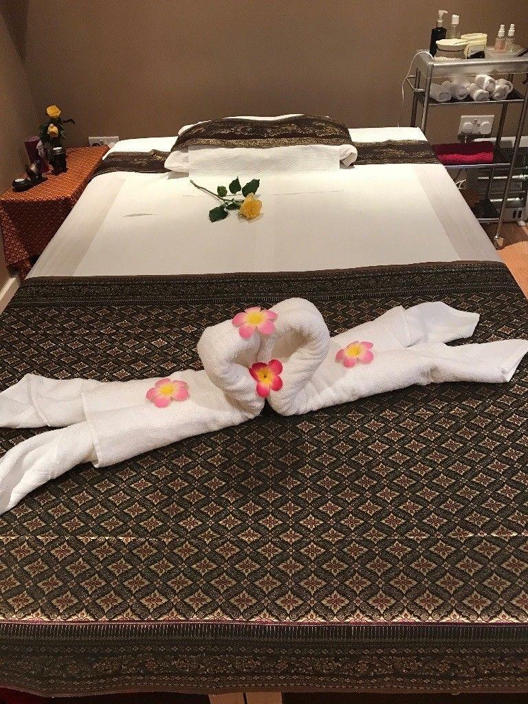 massage bangkok lamai thai massage