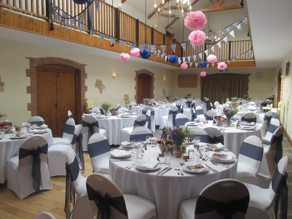 The Wedding Venue Of Dorset The Victorian Barn Sumra