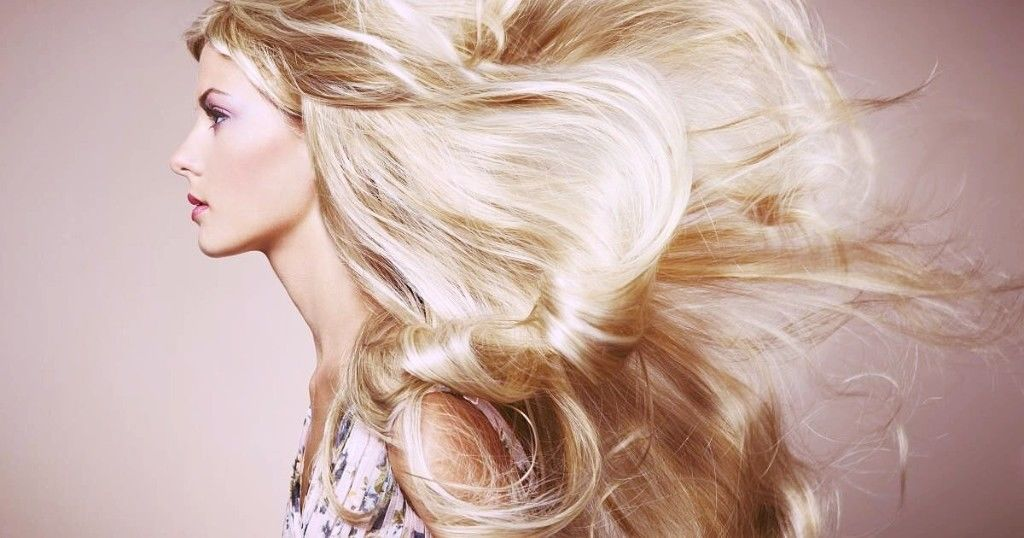 100 Remy Human Hair Extensions In The Comfort Of Your Home Sumra
